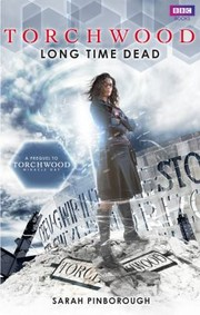 Cover of: Long Time Dead