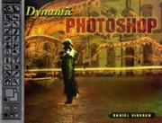 Cover of: Dynamic Photoshop