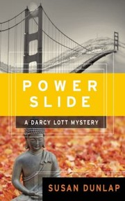 Cover of: Power Slide