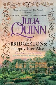 Cover of: Unti Collection of Bridgerton Epilogues