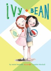 Cover of: Ivy  Bean