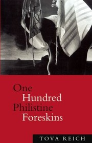 Cover of: One Hundred Philistine Foreskins