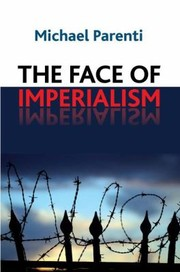 Cover of: The Face of Imperialism