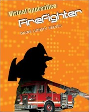 Cover of: Firefighter