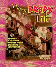 Cover of: A very Brady guide to life