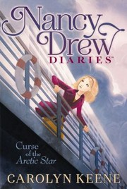 Cover of: Curse of the Arctic Star