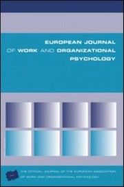 Cover of: Do I See Us Like You See Us Consensus Agreement and the Context of Leadership Relationships