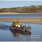 Cover of: Exploring the Camel Estuary