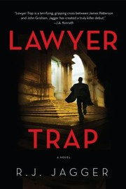 Cover of: Lawyer Trap