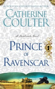 Cover of: The Prince of Ravenscar