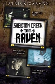 Cover of: The Raven