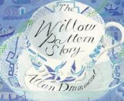 Cover of: Willow Pattern Story, The