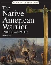 Cover of: The Native American Warrior