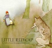 Cover of: Little Red Cap