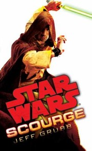 Cover of: Scourge