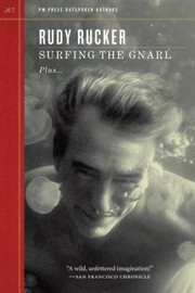 Cover of: Surfing the Gnarl