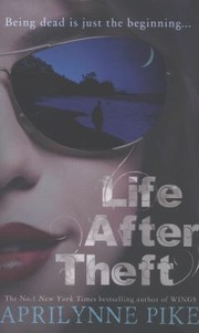 Cover of: Life After Theft