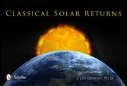 Cover of: Classical Solar Returns