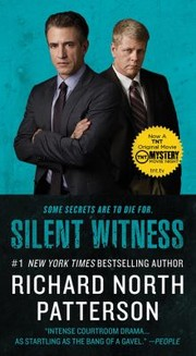 Cover of: Silent Witness Movie TieIn Edition