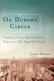 Cover of: On DuPont Circle