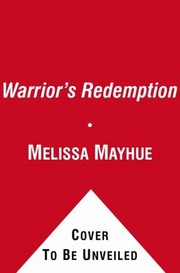 Cover of: Warriors Redemption