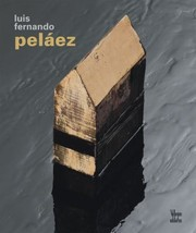 Cover of: Luis Fernando Pelez
