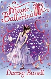 Cover of: Delphie And The Fairy Godmother