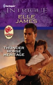 Cover of: Thunder Horse Heritage