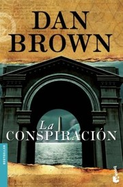 Cover of: La Conspiracin