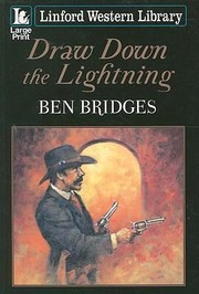 Cover of: Draw Down The Lightning