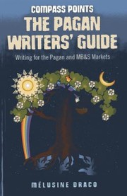 Cover of: Compass Points The Pagan Writers Guide