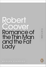 Cover of: Romance Of The Thin Man And The Fat Lady