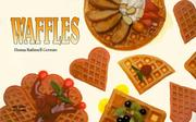 Cover of: Waffles
