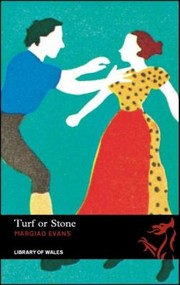 Cover of: Turf Or Stone