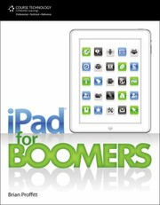 Cover of: Ipad For Boomers
