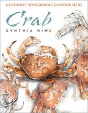 Cover of: Crab