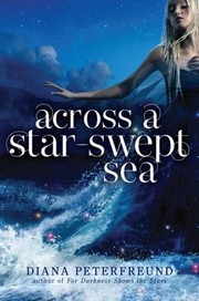 Cover of: Across A Starswept Sea