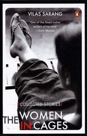 Cover of: The Women In Cages Collected Stories