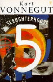 Cover of: Slaughterhouse 5