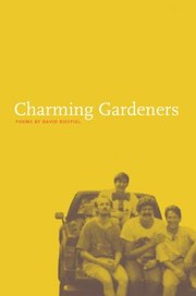 Cover of: Charming Gardeners Poems
