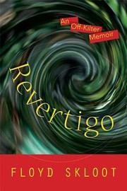 Cover of: Revertigo