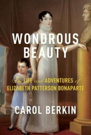 Cover of: Wondrous Beauty