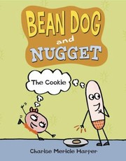Cover of: Bean Dog And Nugget