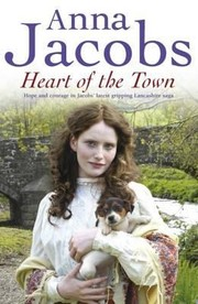 Cover of: Heart of the Town Preston Sisters