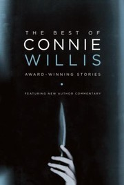 Cover of: The Best Of Connie Willis Awardwinning Stories