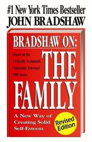 Bradshaw on by John E. Bradshaw