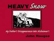 Cover of: Heavy Snow - My Father