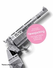 Cover of: NEWSJACKING