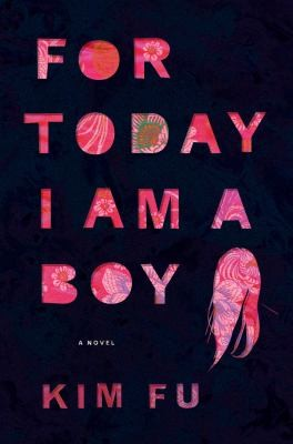 For Today I Am A Boy by