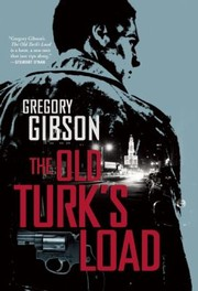 Cover of: The Old Turks Load